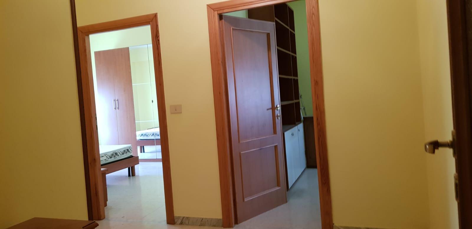 https://www.progettocasa1.it/immagini_immobili/08-11-2018/appartamento-vendita-colleferro-roma-via-fratelli-cervi-15-305.jpg