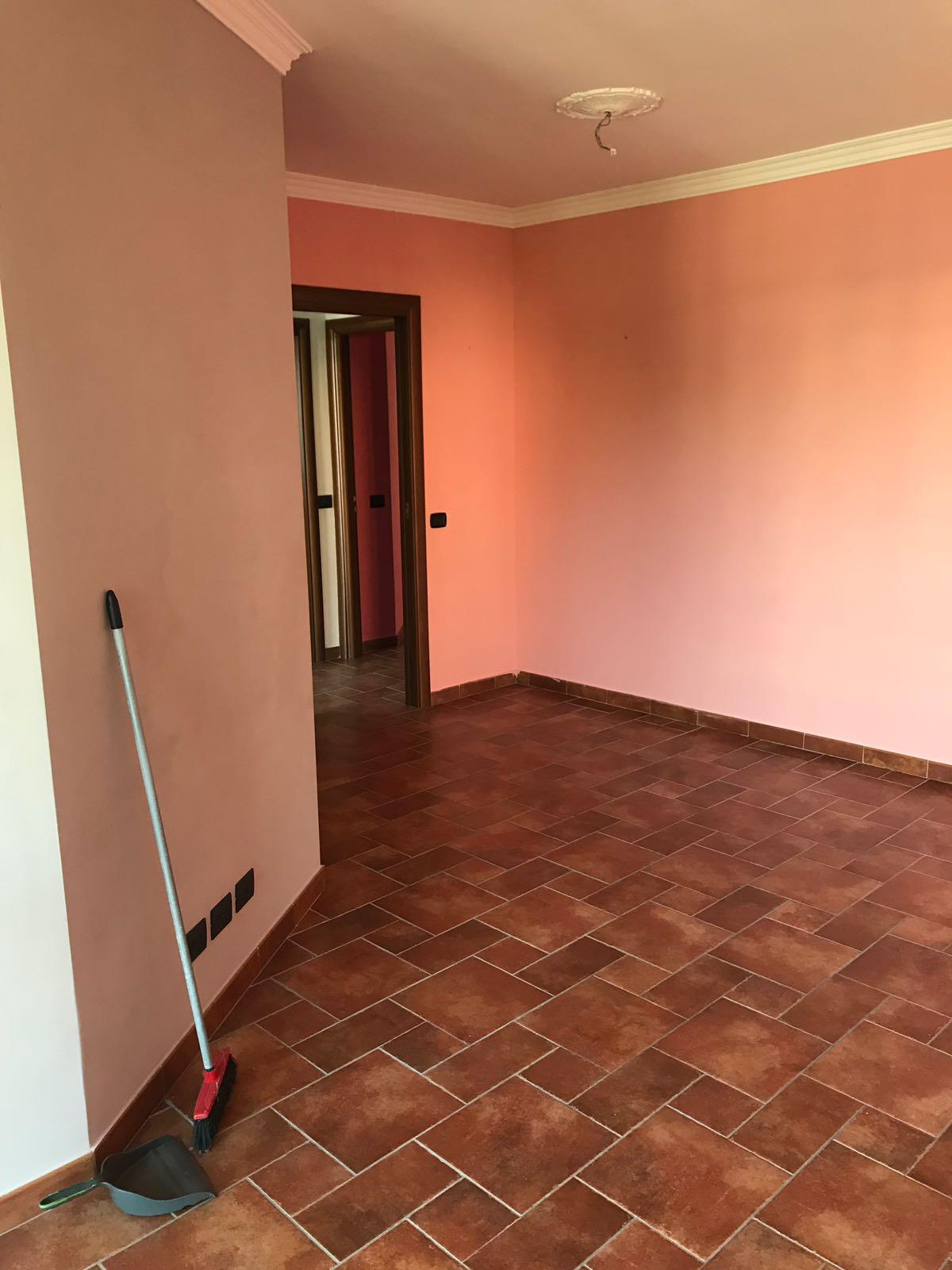 https://www.progettocasa1.it/immagini_immobili/08-11-2019/appartamento-vendita-colleferro-roma-via-oriana-fallaci-710.jpg