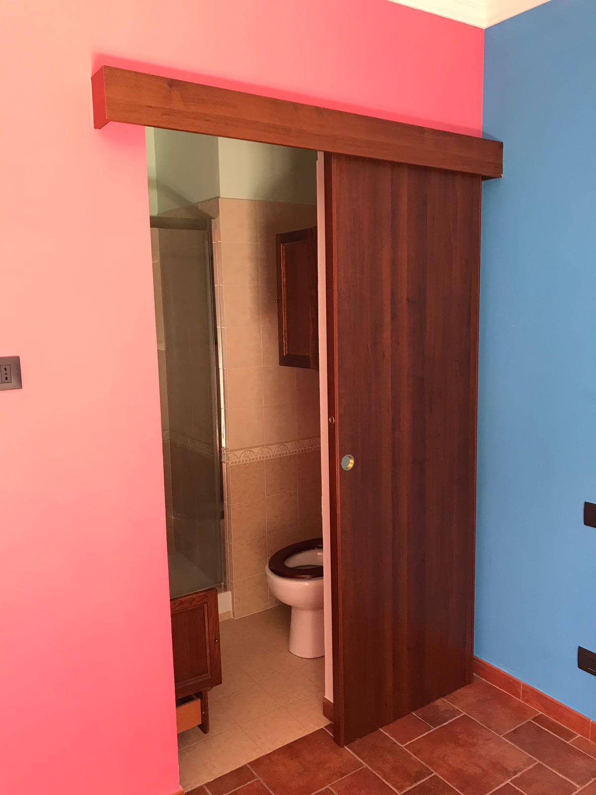 https://www.progettocasa1.it/immagini_immobili/08-11-2019/appartamento-vendita-colleferro-roma-via-oriana-fallaci-712.jpg