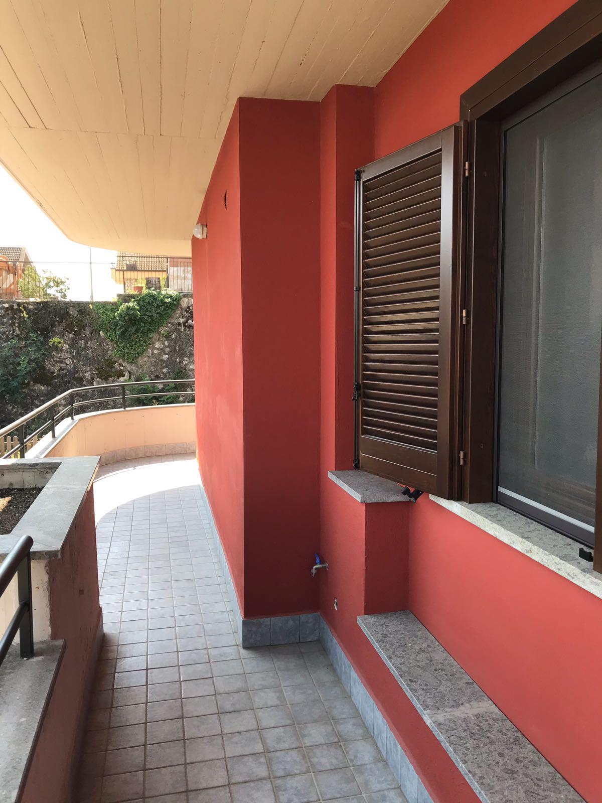 https://www.progettocasa1.it/immagini_immobili/08-11-2019/appartamento-vendita-colleferro-roma-via-oriana-fallaci-713.jpg