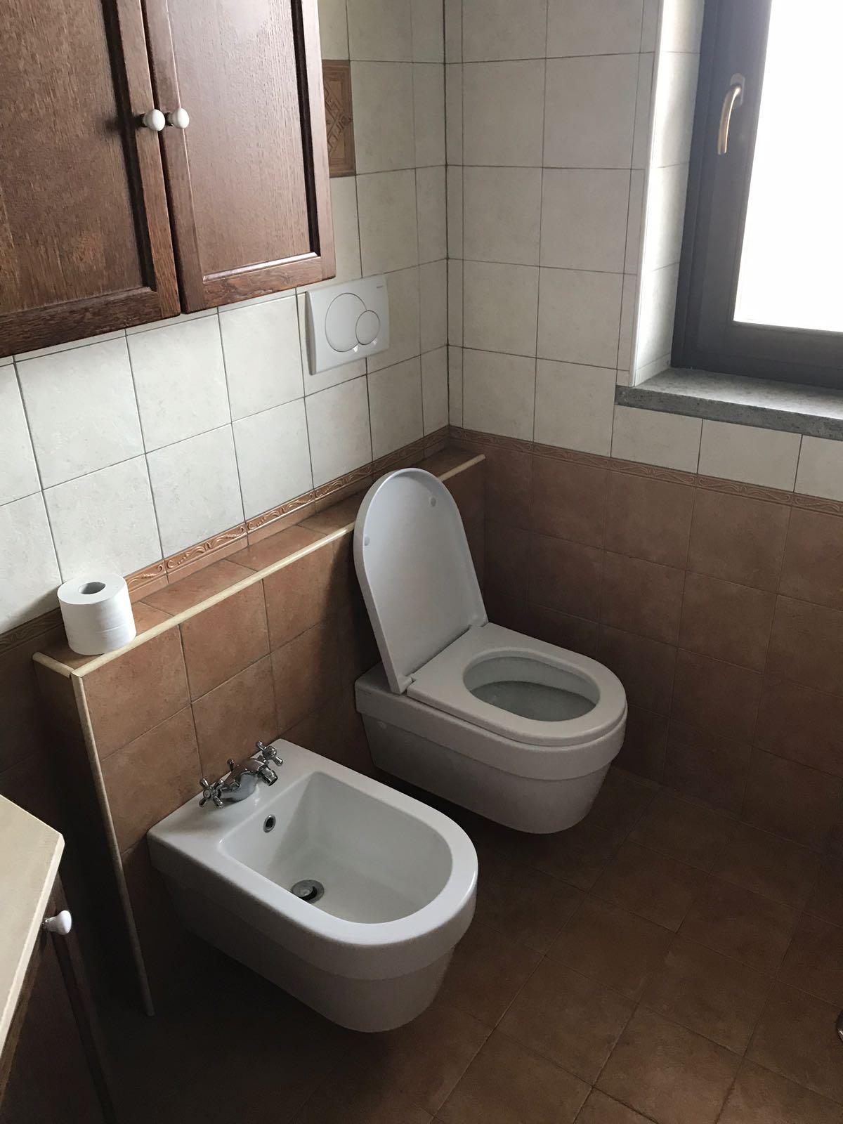 https://www.progettocasa1.it/immagini_immobili/08-11-2019/appartamento-vendita-colleferro-roma-via-oriana-fallaci-714.jpg