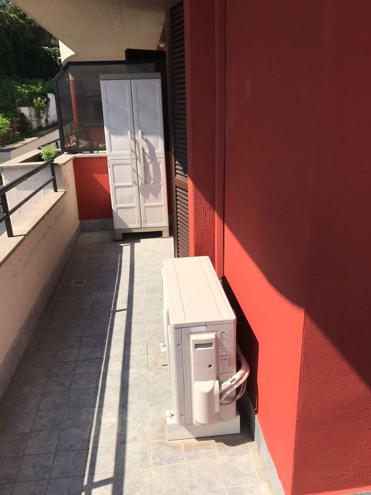 https://www.progettocasa1.it/immagini_immobili/08-11-2019/appartamento-vendita-colleferro-roma-via-oriana-fallaci-715.jpg