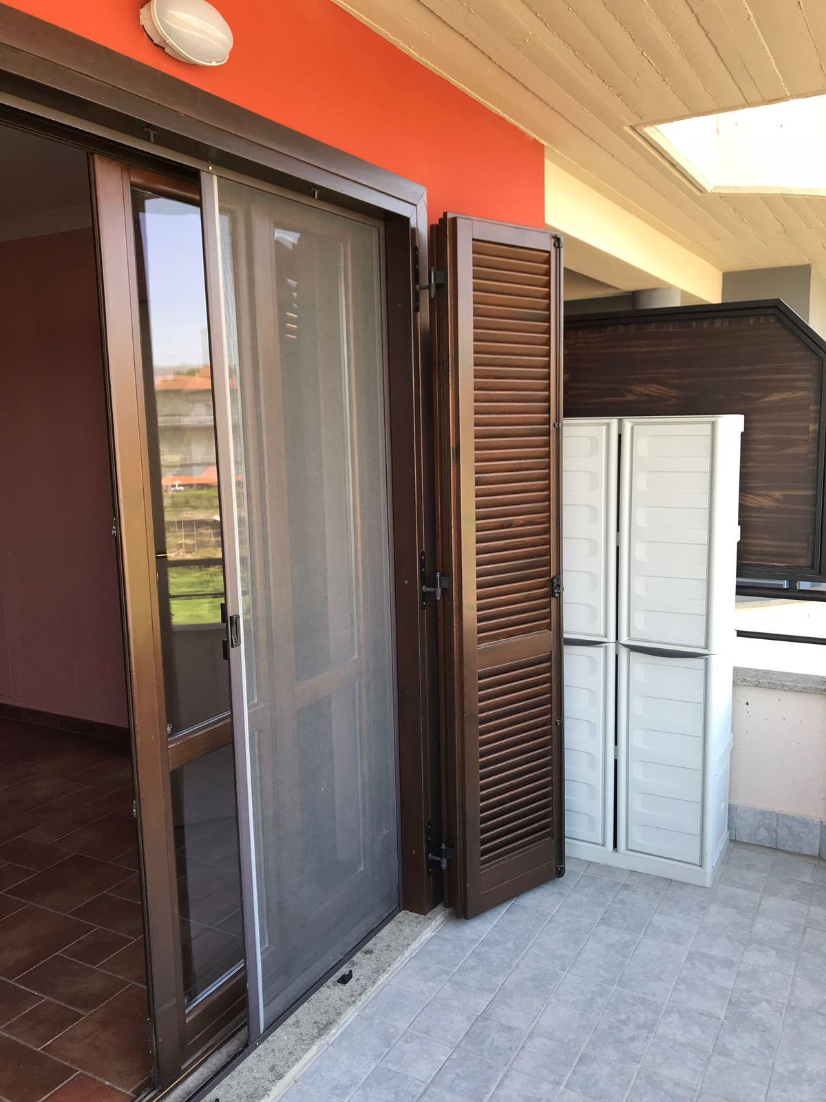 https://www.progettocasa1.it/immagini_immobili/08-11-2019/appartamento-vendita-colleferro-roma-via-oriana-fallaci-716.jpg