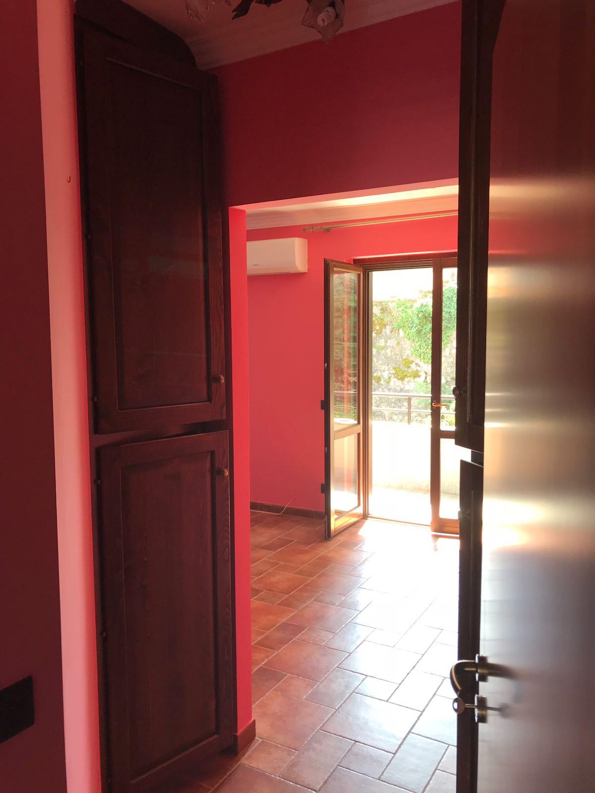 https://www.progettocasa1.it/immagini_immobili/08-11-2019/appartamento-vendita-colleferro-roma-via-oriana-fallaci-717.jpg