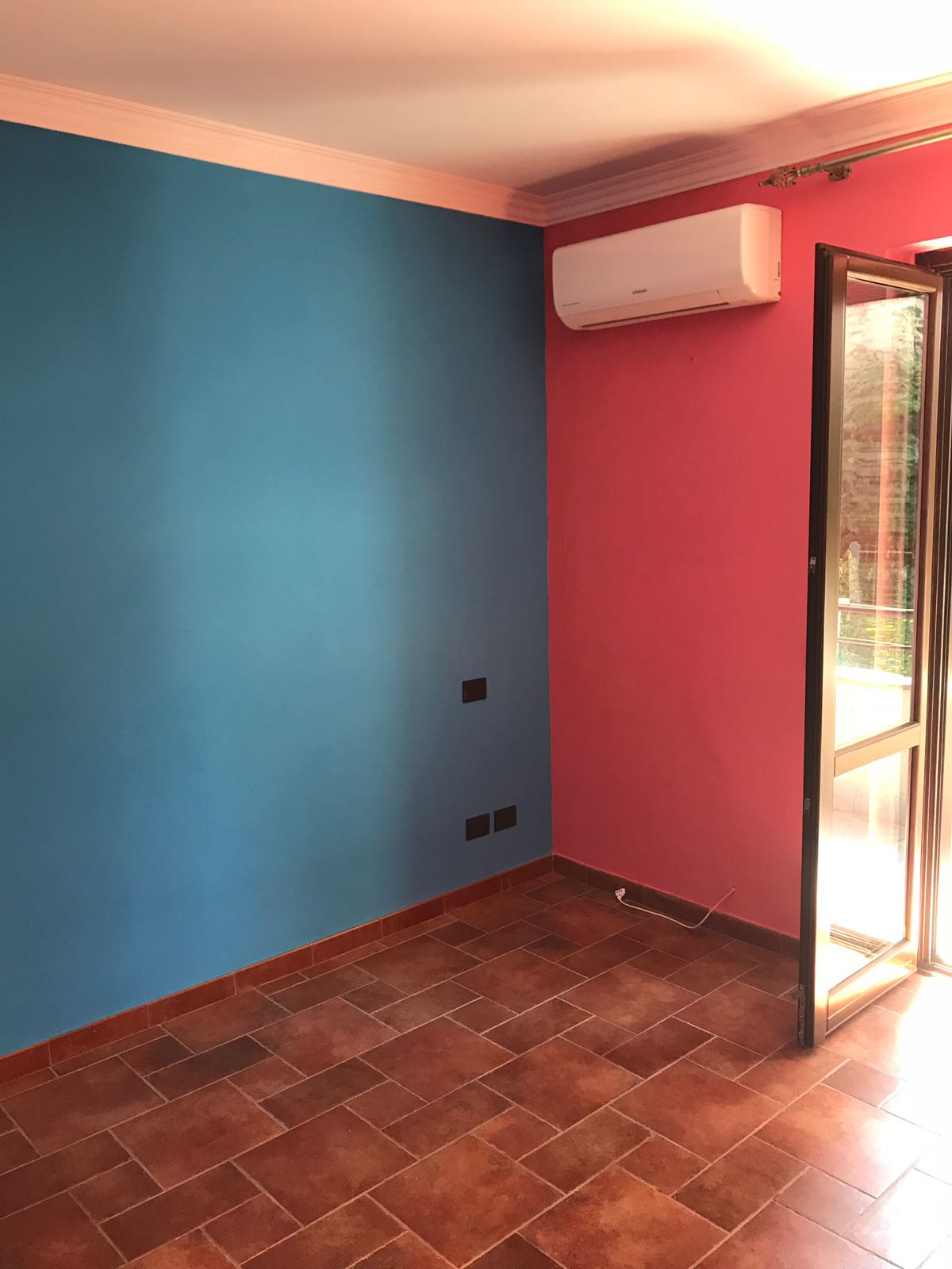 https://www.progettocasa1.it/immagini_immobili/08-11-2019/appartamento-vendita-colleferro-roma-via-oriana-fallaci-725.jpg