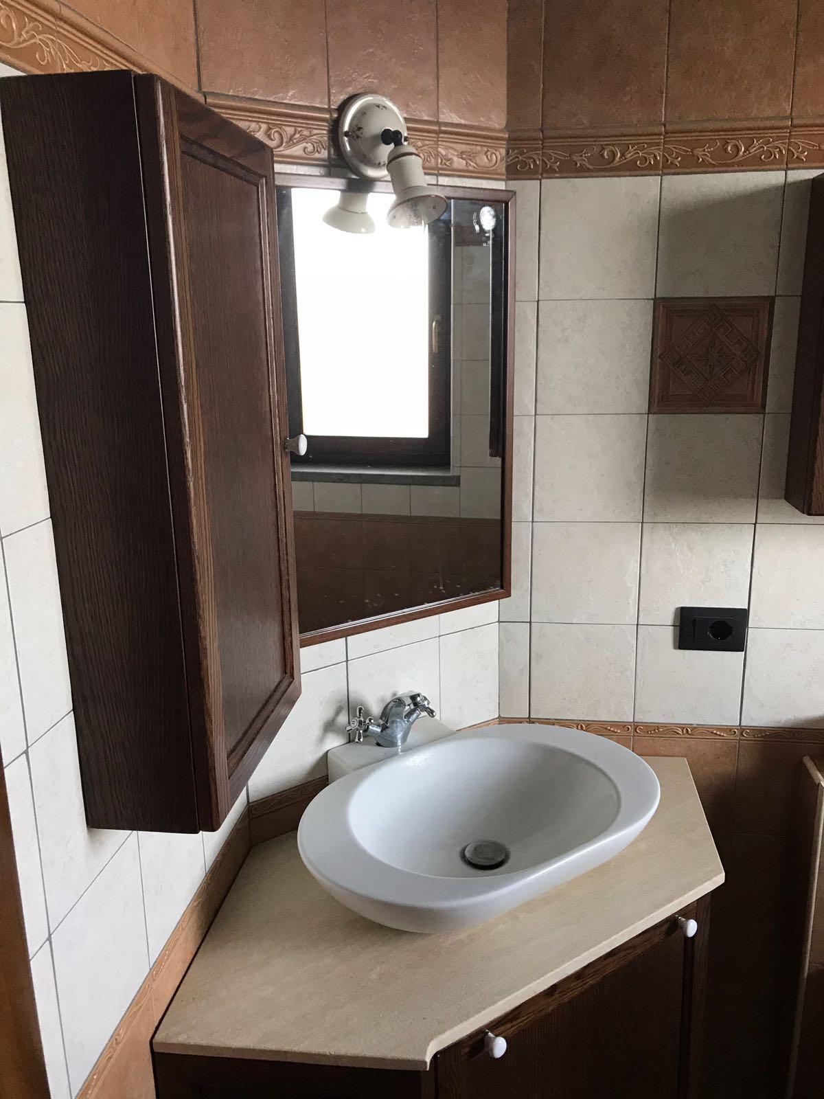 https://www.progettocasa1.it/immagini_immobili/08-11-2019/appartamento-vendita-colleferro-roma-via-oriana-fallaci-727.jpg