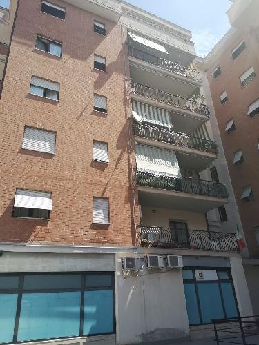 https://www.progettocasa1.it/immagini_immobili/09-06-2021/appartamento-affitto-colleferro-roma-via-pietro-mascagni-19-776.jpg