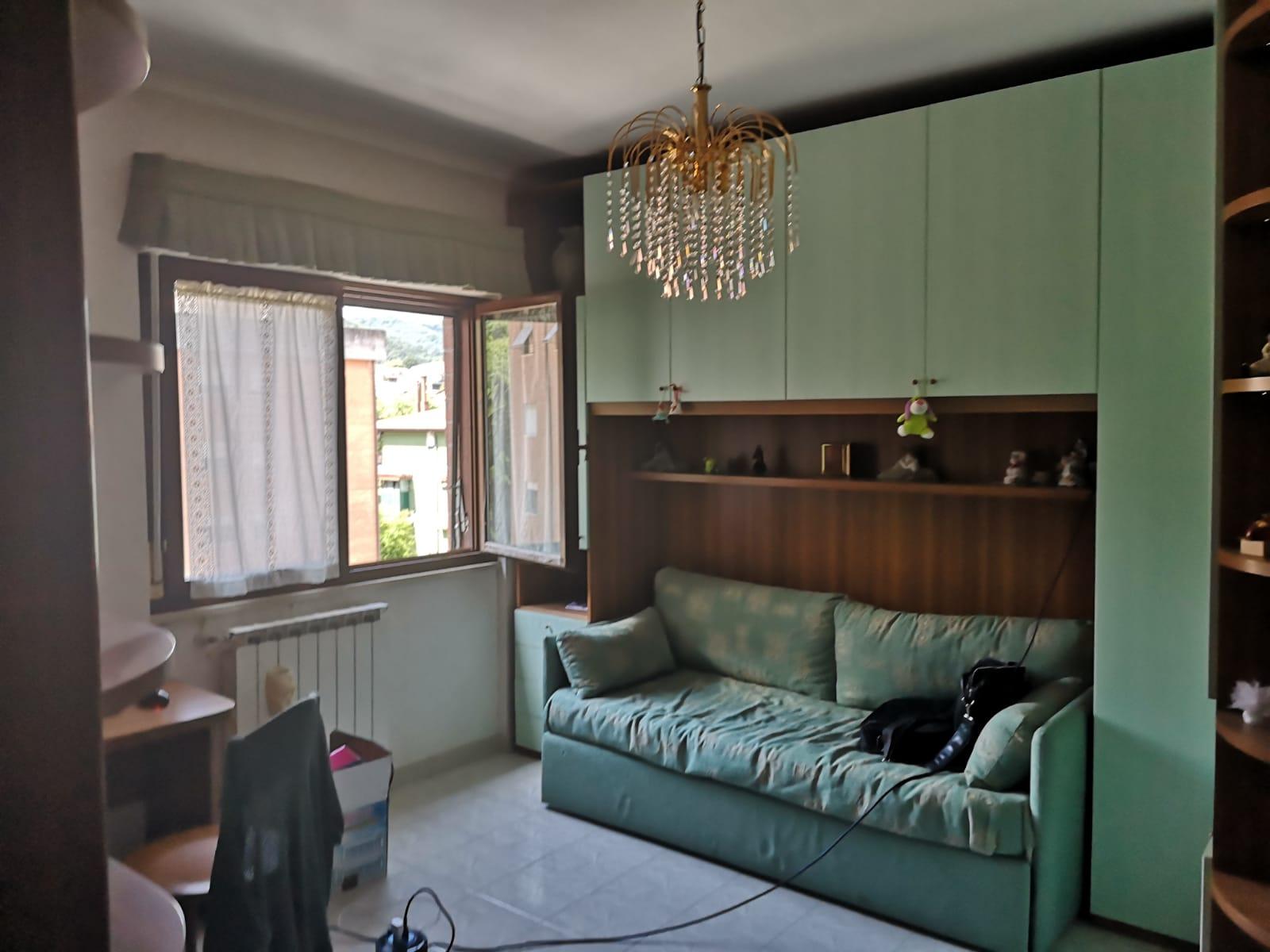 https://www.progettocasa1.it/immagini_immobili/09-06-2021/appartamento-affitto-colleferro-roma-via-pietro-mascagni-19-778.jpg