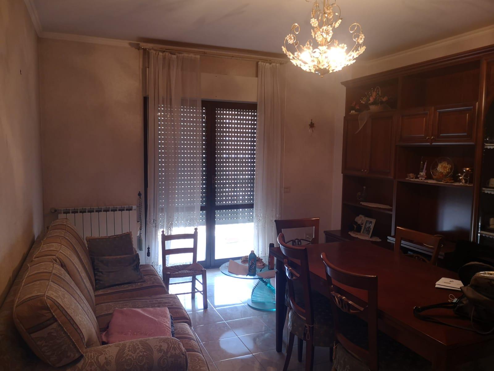 https://www.progettocasa1.it/immagini_immobili/09-06-2021/appartamento-affitto-colleferro-roma-via-pietro-mascagni-19-779.jpg