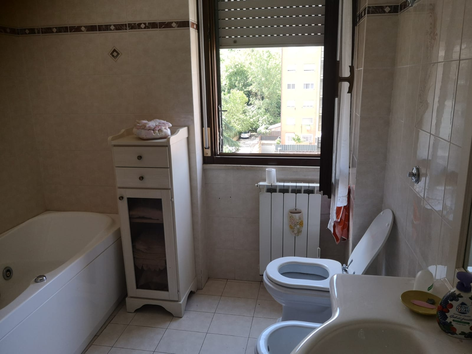 https://www.progettocasa1.it/immagini_immobili/09-06-2021/appartamento-affitto-colleferro-roma-via-pietro-mascagni-19-781.jpg
