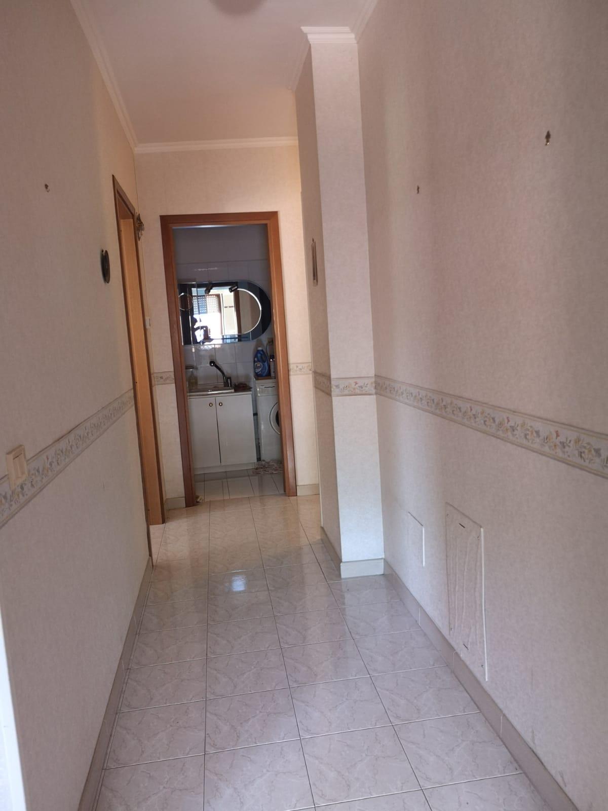 https://www.progettocasa1.it/immagini_immobili/09-06-2021/appartamento-affitto-colleferro-roma-via-pietro-mascagni-19-783.jpg