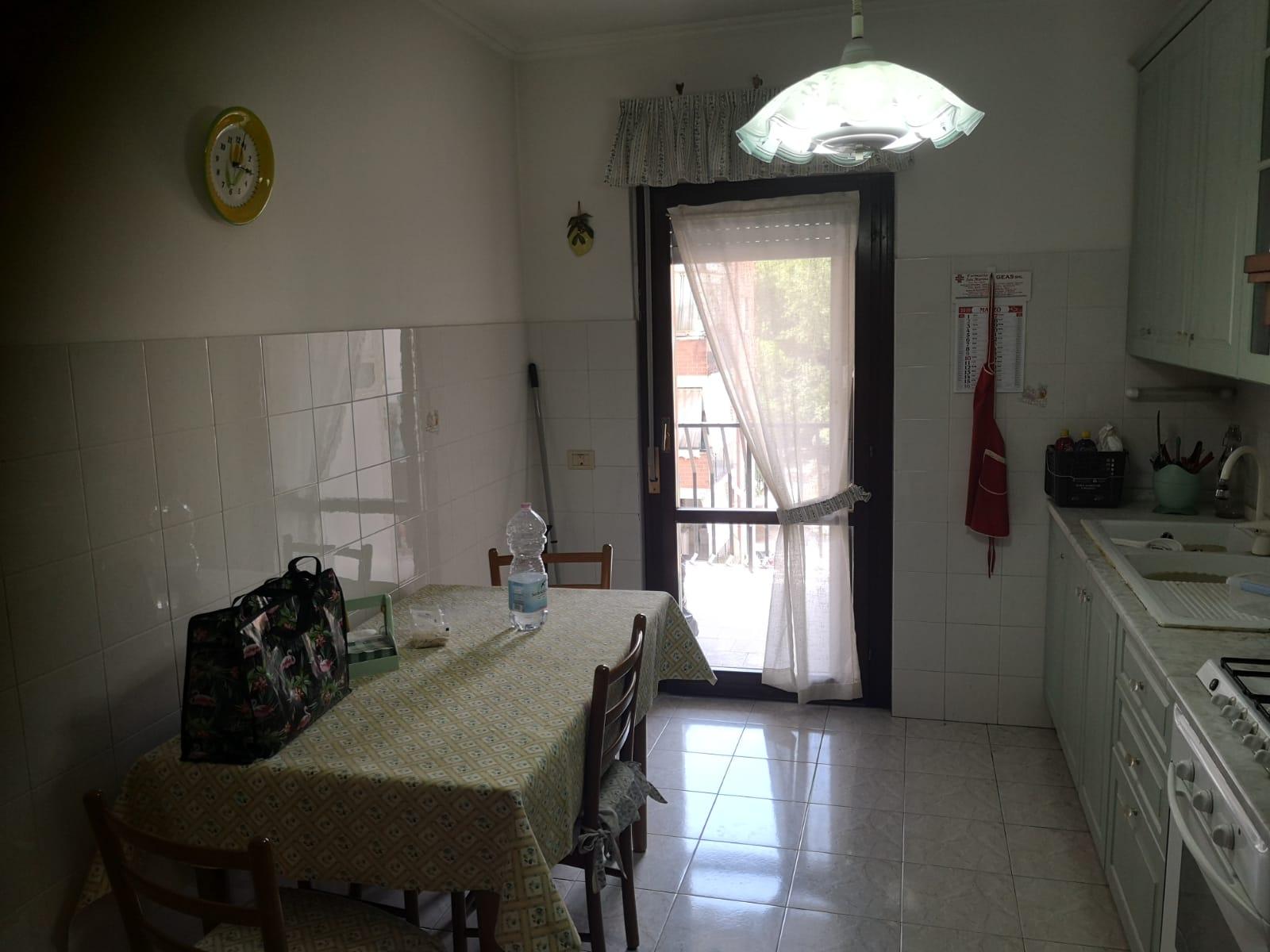 https://www.progettocasa1.it/immagini_immobili/09-06-2021/appartamento-affitto-colleferro-roma-via-pietro-mascagni-19-784.jpg