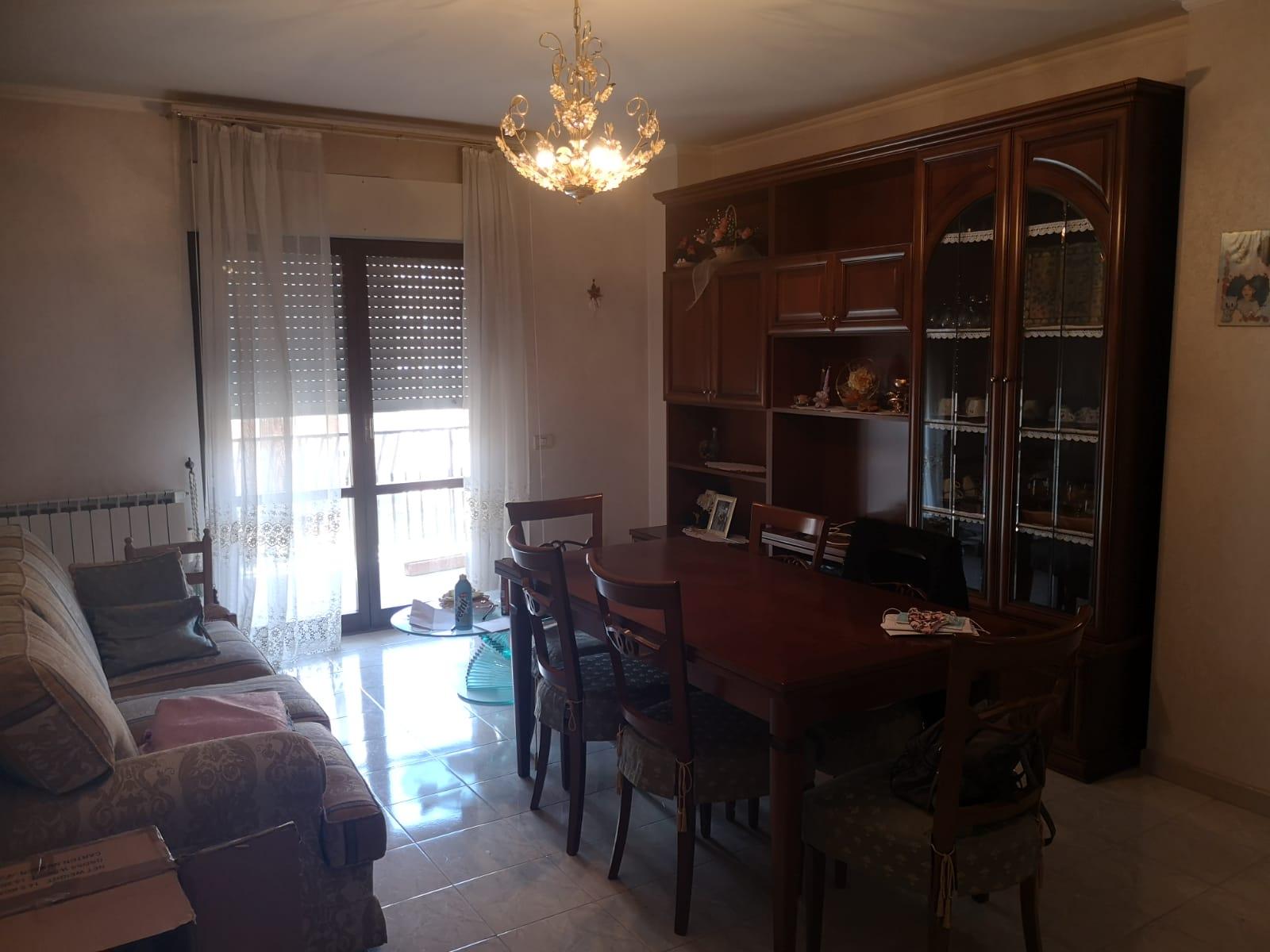https://www.progettocasa1.it/immagini_immobili/09-06-2021/appartamento-affitto-colleferro-roma-via-pietro-mascagni-19-785.jpg
