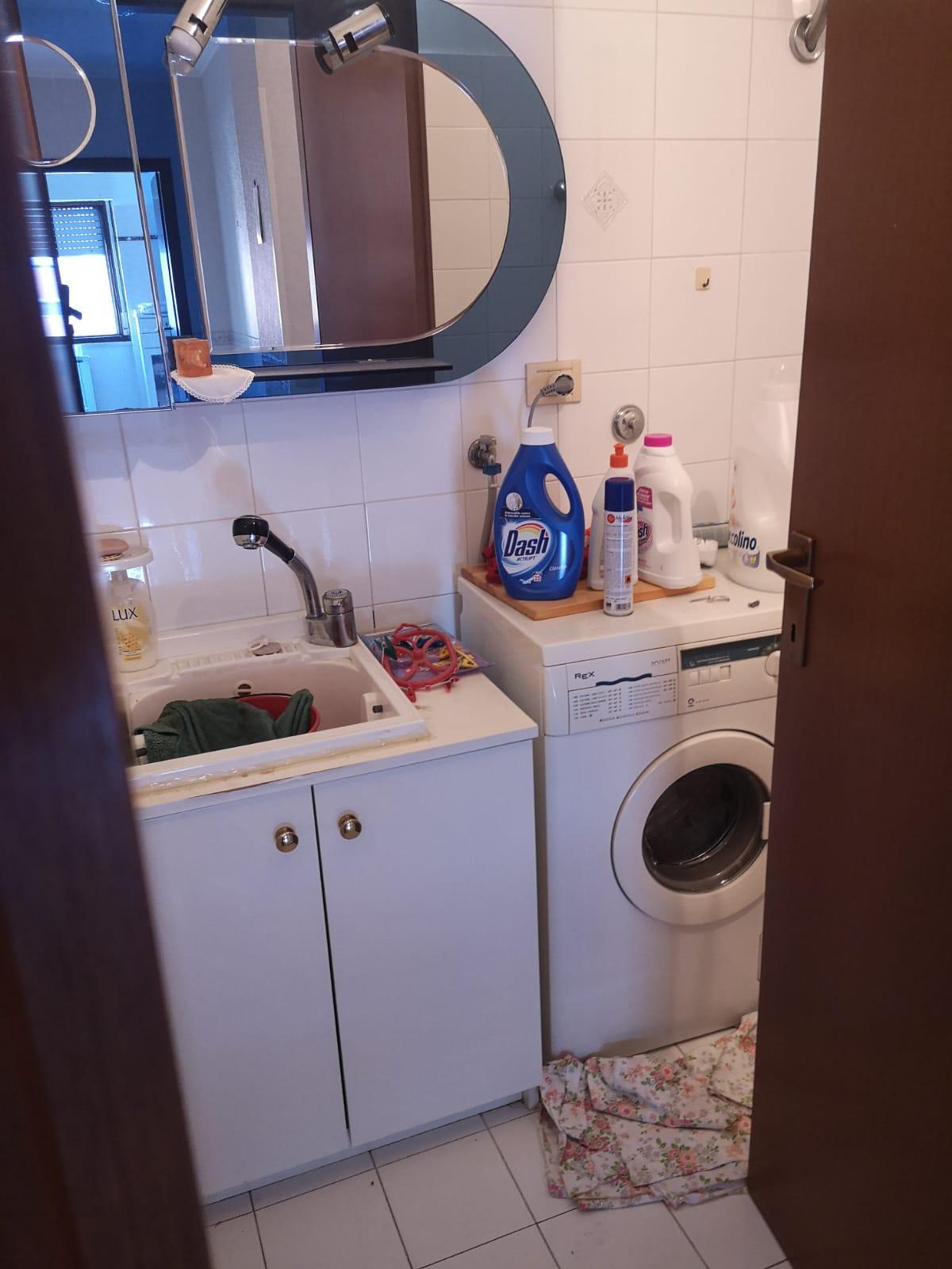 https://www.progettocasa1.it/immagini_immobili/09-06-2021/appartamento-affitto-colleferro-roma-via-pietro-mascagni-19-786.jpg