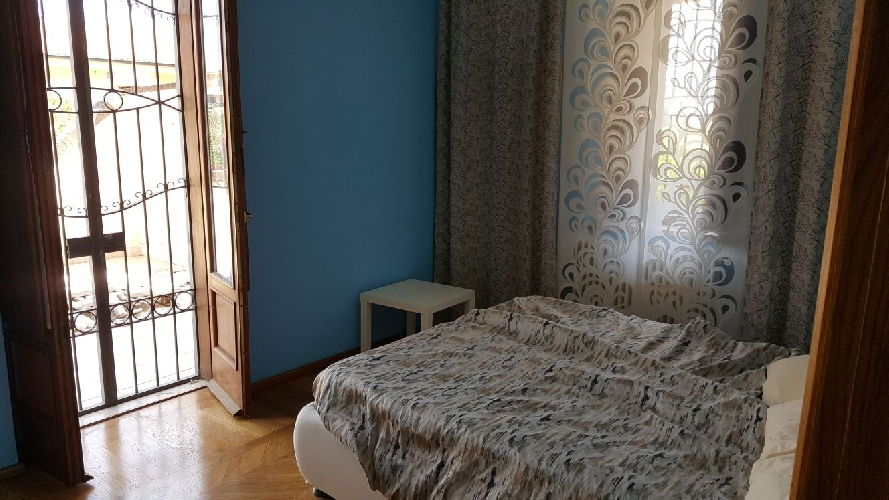https://www.progettocasa1.it/immagini_immobili/09-09-2019/appartamento-affitto-colleferro-roma-via-dei-larici-953.jpg