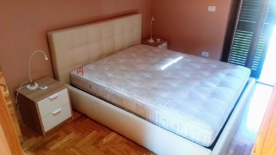 https://www.progettocasa1.it/immagini_immobili/09-09-2019/appartamento-affitto-colleferro-roma-via-dei-larici-956.jpg