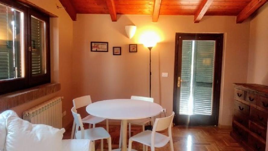 https://www.progettocasa1.it/immagini_immobili/09-09-2019/appartamento-affitto-colleferro-roma-via-dei-larici-957.jpg