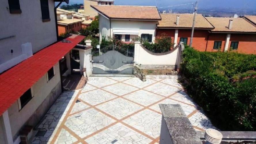 https://www.progettocasa1.it/immagini_immobili/09-09-2019/appartamento-affitto-colleferro-roma-via-dei-larici-958.jpg