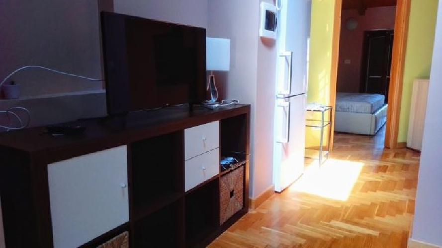 https://www.progettocasa1.it/immagini_immobili/09-09-2019/appartamento-affitto-colleferro-roma-via-dei-larici-959.jpg