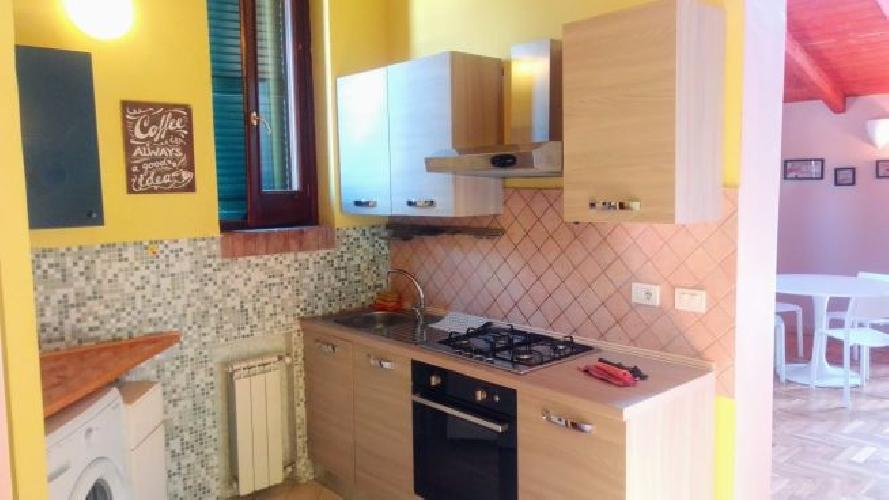 https://www.progettocasa1.it/immagini_immobili/09-09-2019/appartamento-affitto-colleferro-roma-via-dei-larici-961.jpg