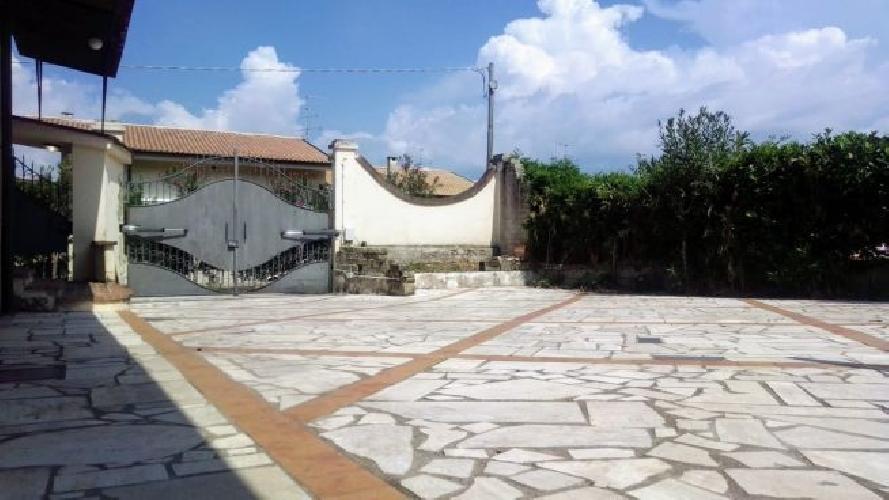 https://www.progettocasa1.it/immagini_immobili/09-09-2019/appartamento-affitto-colleferro-roma-via-dei-larici-962.jpg
