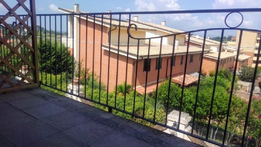 https://www.progettocasa1.it/immagini_immobili/09-09-2019/appartamento-affitto-colleferro-roma-via-dei-larici-965.jpg