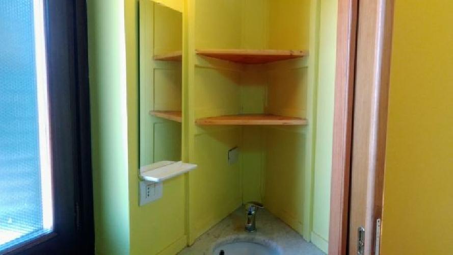 https://www.progettocasa1.it/immagini_immobili/09-09-2019/appartamento-affitto-colleferro-roma-via-dei-larici-966.jpg