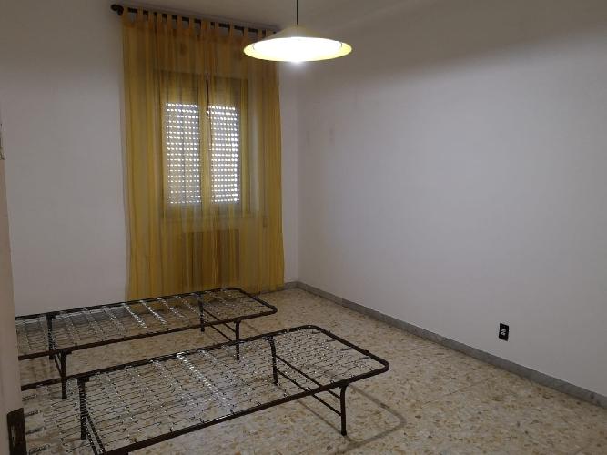 https://www.progettocasa1.it/immagini_immobili/09-10-2019/appartamento-affitto-colleferro-roma-via-valle-macerina-20-803.jpg