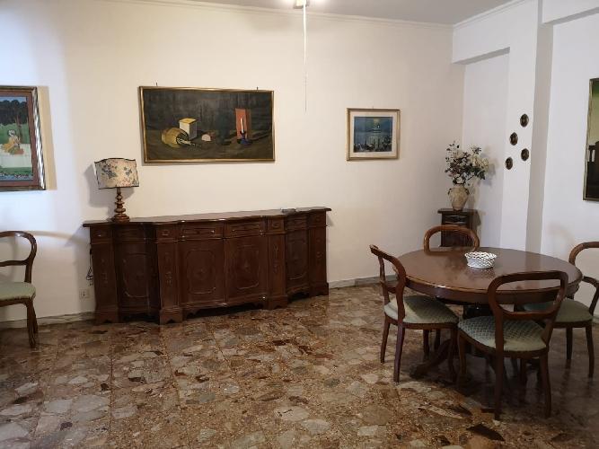 https://www.progettocasa1.it/immagini_immobili/09-10-2019/appartamento-affitto-colleferro-roma-via-valle-macerina-20-804.jpg