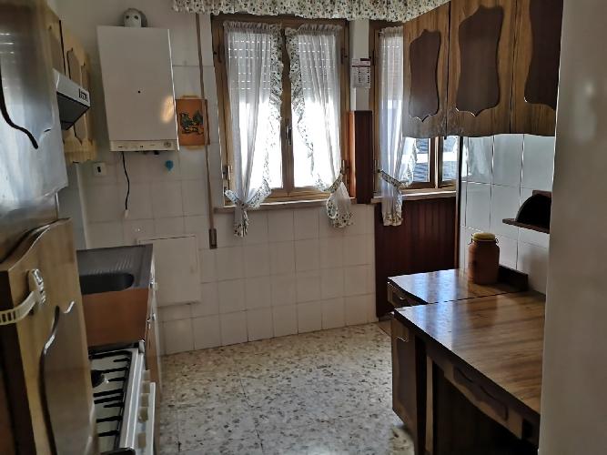 https://www.progettocasa1.it/immagini_immobili/09-10-2019/appartamento-affitto-colleferro-roma-via-valle-macerina-20-805.jpg