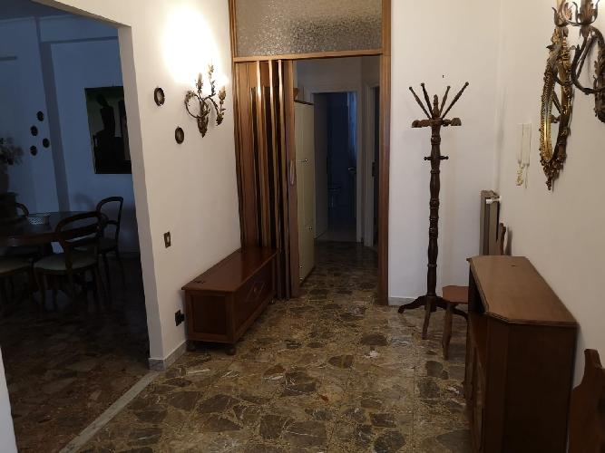 https://www.progettocasa1.it/immagini_immobili/09-10-2019/appartamento-affitto-colleferro-roma-via-valle-macerina-20-806.jpg