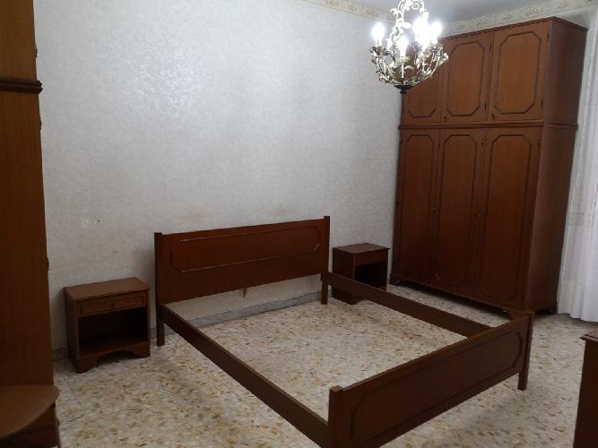 https://www.progettocasa1.it/immagini_immobili/09-10-2019/appartamento-affitto-colleferro-roma-via-valle-macerina-20-808.jpg