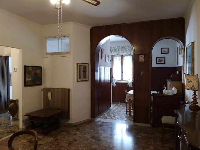 https://www.progettocasa1.it/immagini_immobili/09-10-2019/appartamento-affitto-colleferro-roma-via-valle-macerina-20-809.jpg