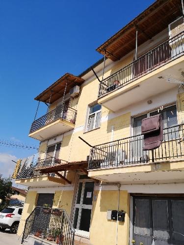 https://www.progettocasa1.it/immagini_immobili/09-10-2019/appartamento-vendita-segni-roma-via-della-mola2-810.jpg