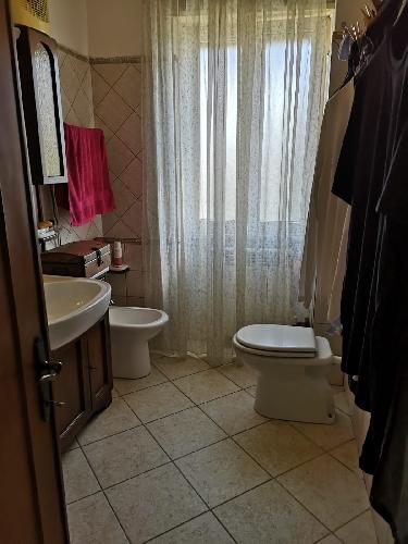 https://www.progettocasa1.it/immagini_immobili/09-10-2019/appartamento-vendita-segni-roma-via-della-mola2-813.jpg