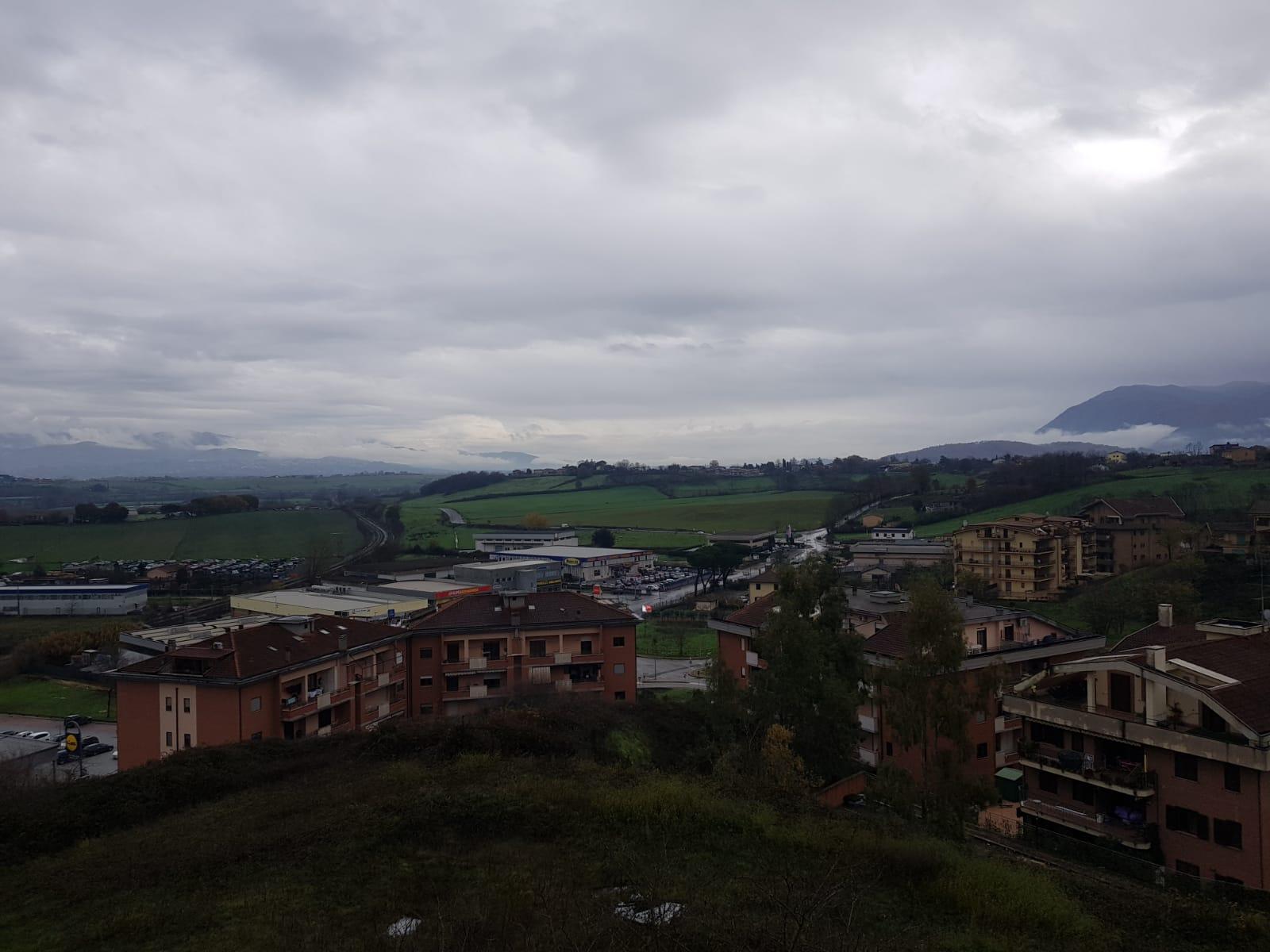 https://www.progettocasa1.it/immagini_immobili/09-12-2020/appartamento-vendita-colleferro-roma-via-alessandro-manzoni-3-522.jpg