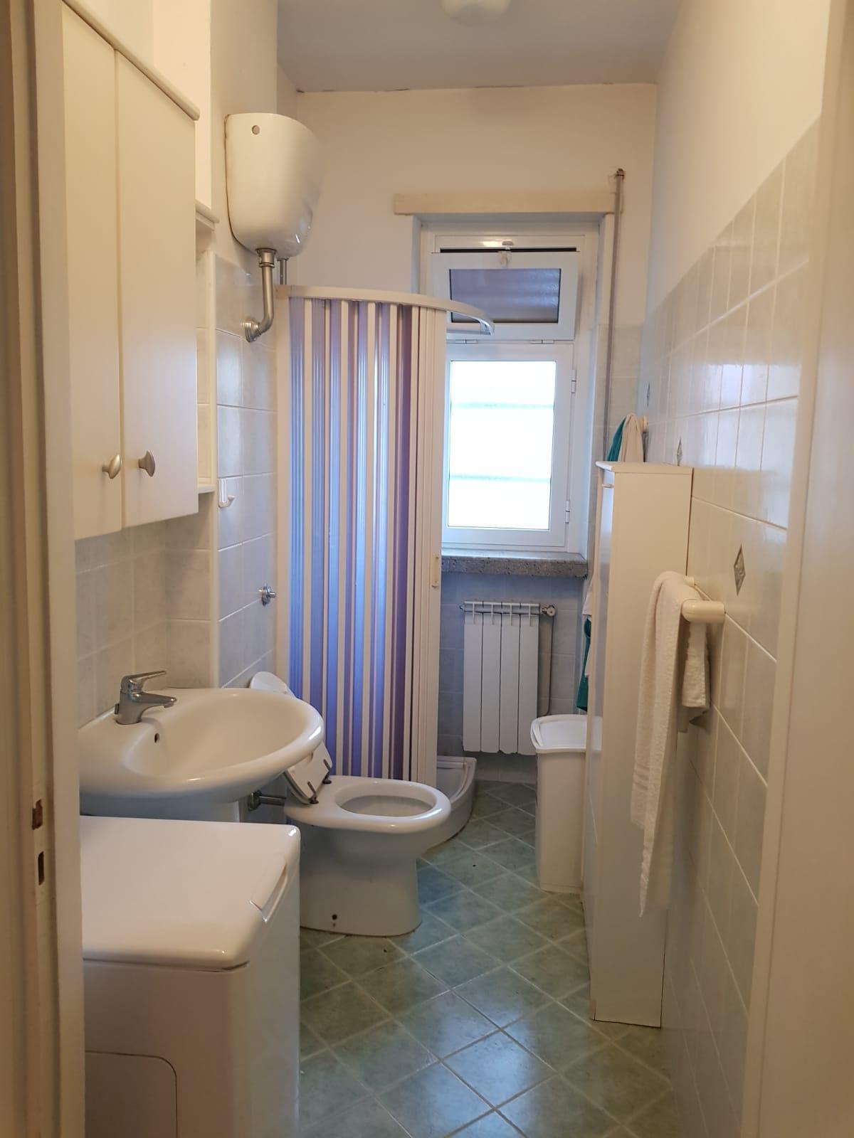 https://www.progettocasa1.it/immagini_immobili/09-12-2020/appartamento-vendita-colleferro-roma-via-alessandro-manzoni-3-531.jpg