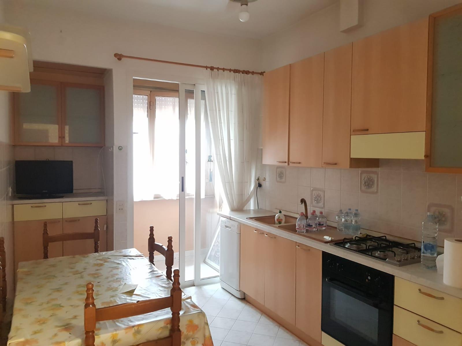 https://www.progettocasa1.it/immagini_immobili/09-12-2020/appartamento-vendita-colleferro-roma-via-alessandro-manzoni-3-648.jpg