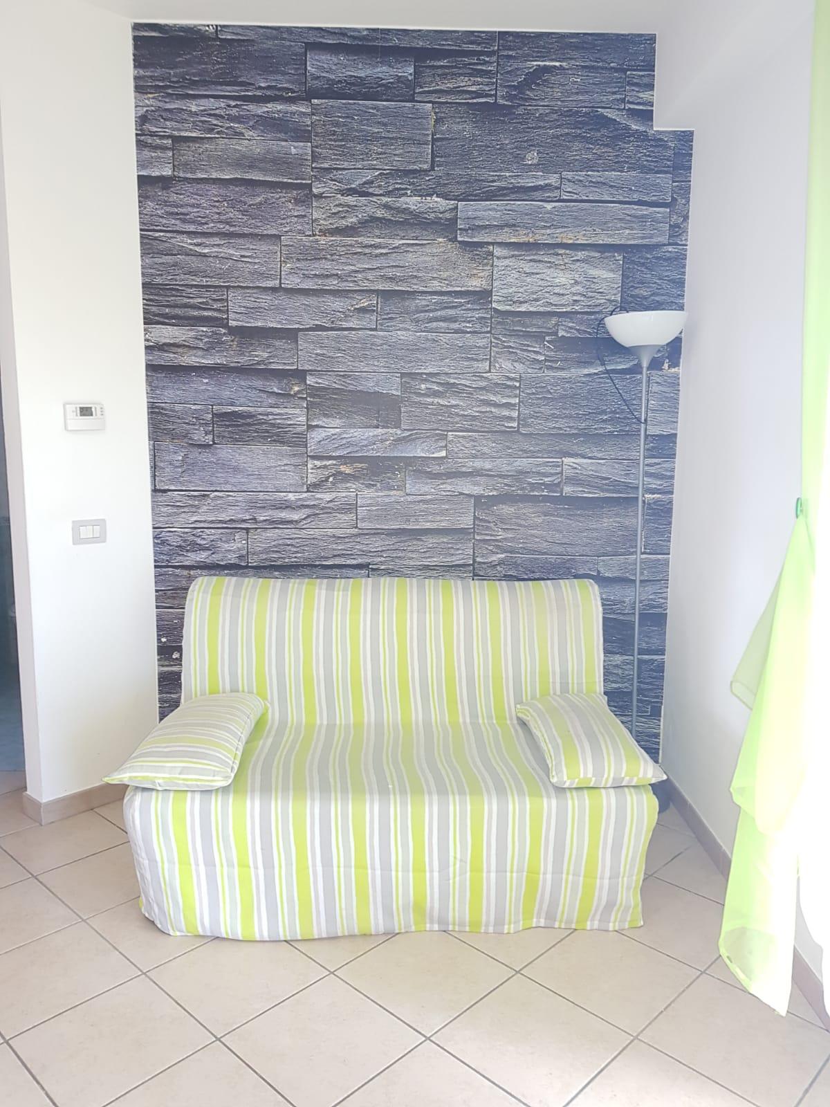 https://www.progettocasa1.it/immagini_immobili/10-03-2020/appartamento-affitto-colleferro-roma-via-quattrocchi20-857.jpg