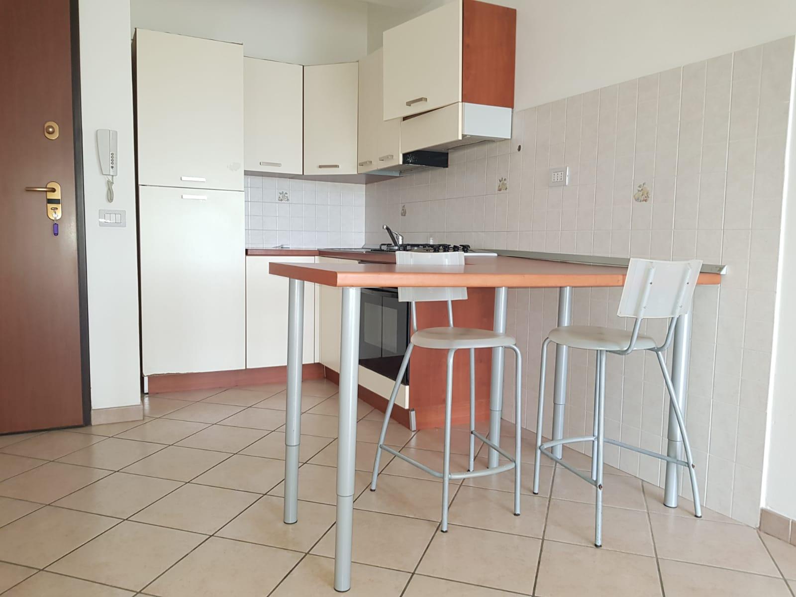 https://www.progettocasa1.it/immagini_immobili/10-03-2020/appartamento-affitto-colleferro-roma-via-quattrocchi20-859.jpg
