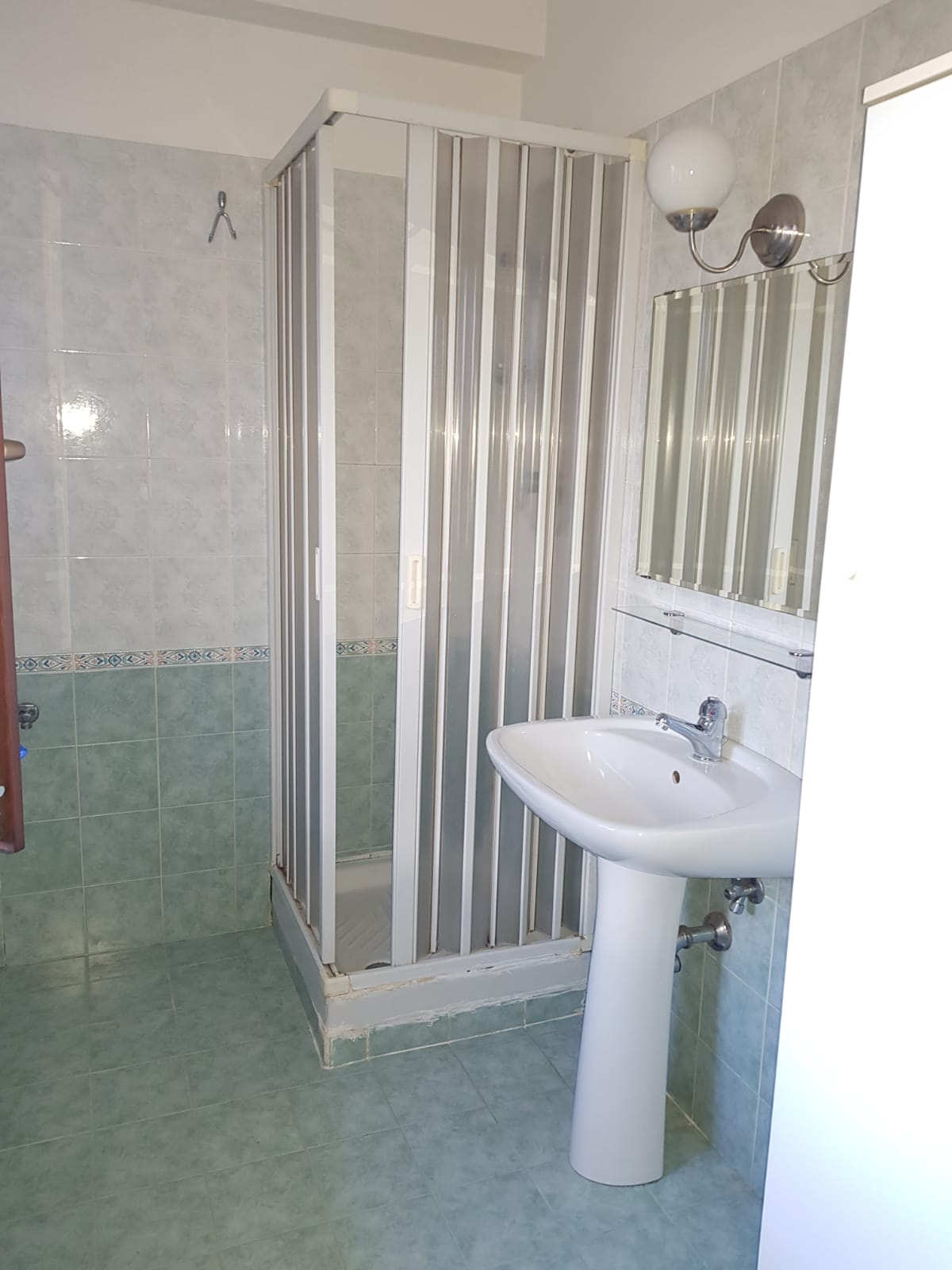 https://www.progettocasa1.it/immagini_immobili/10-03-2020/appartamento-affitto-colleferro-roma-via-quattrocchi20-862.jpg