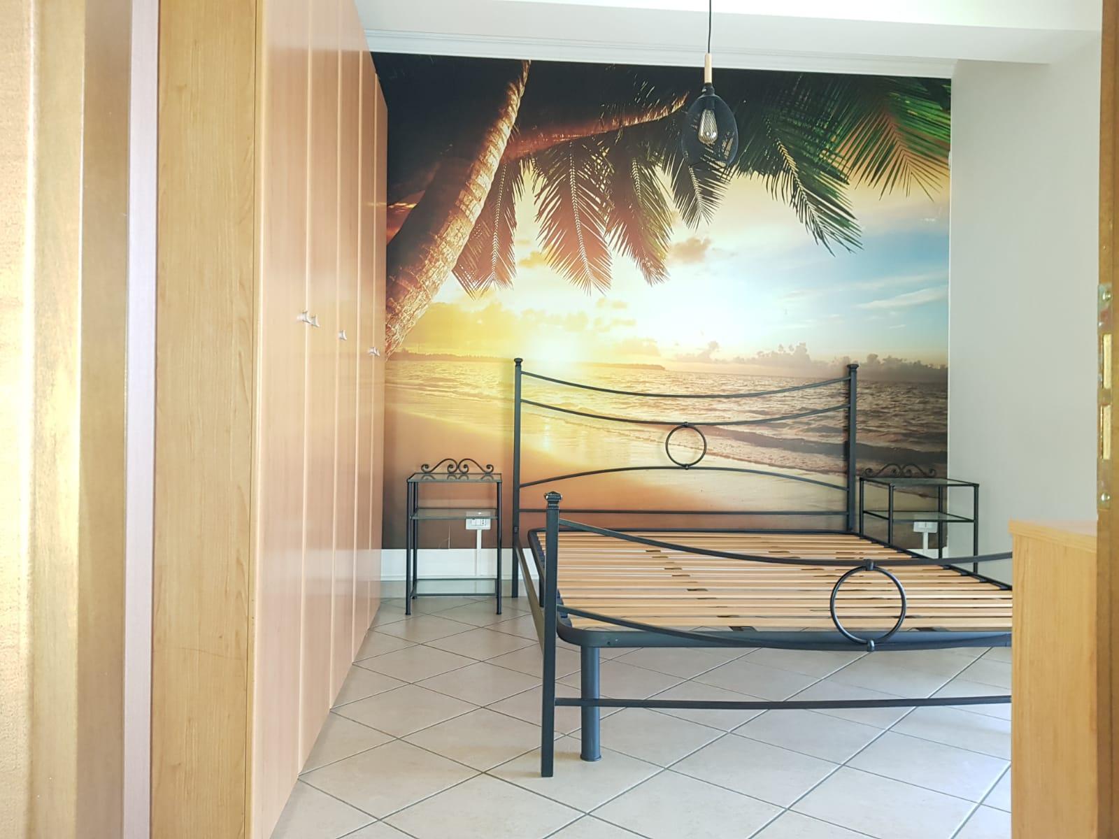 https://www.progettocasa1.it/immagini_immobili/10-03-2020/appartamento-affitto-colleferro-roma-via-quattrocchi20-863.jpg