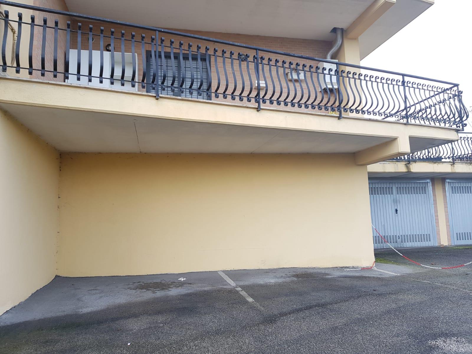 https://www.progettocasa1.it/immagini_immobili/10-03-2020/appartamento-affitto-colleferro-roma-via-quattrocchi20-870.jpg