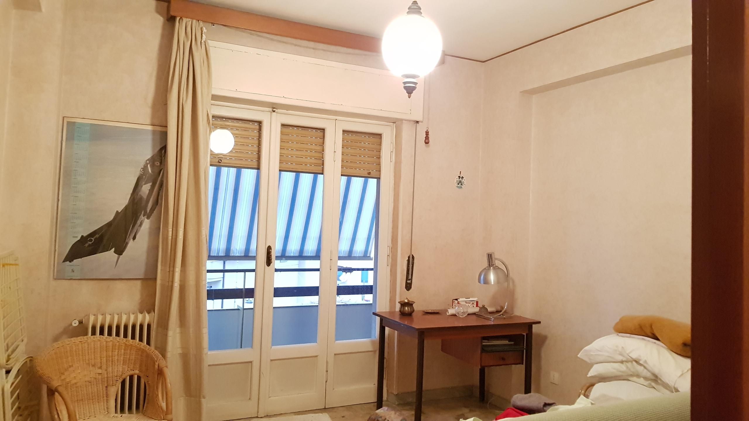 https://www.progettocasa1.it/immagini_immobili/10-04-2019/appartamento-vendita-colleferro-roma-via-giuseppe-di-vittorio-18-106.jpg