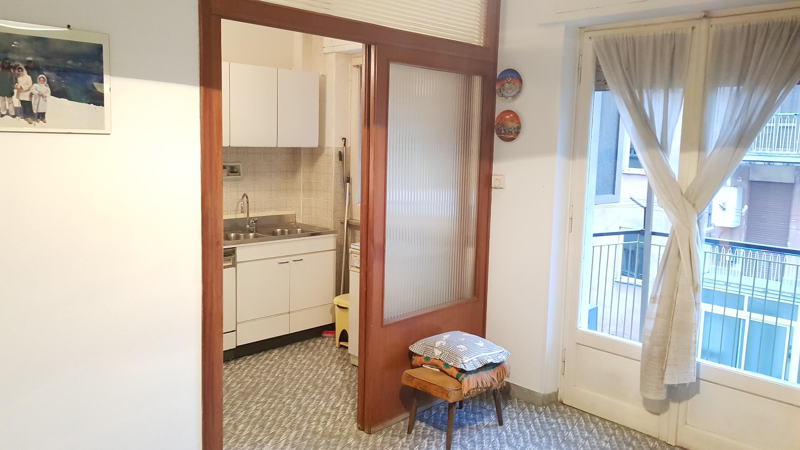 https://www.progettocasa1.it/immagini_immobili/10-04-2019/appartamento-vendita-colleferro-roma-via-giuseppe-di-vittorio-18-109.jpg