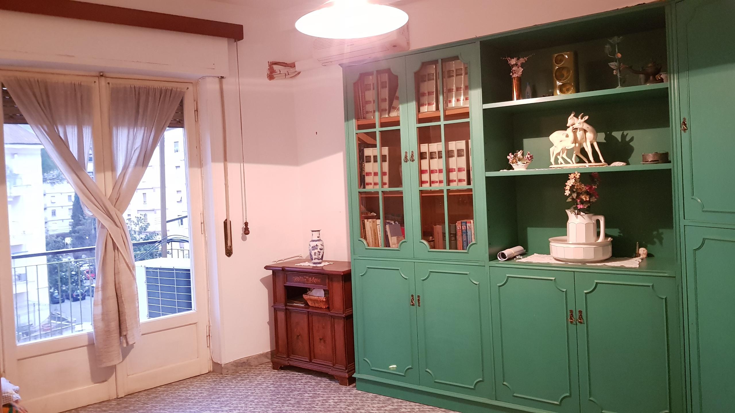 https://www.progettocasa1.it/immagini_immobili/10-04-2019/appartamento-vendita-colleferro-roma-via-giuseppe-di-vittorio-18-248.jpg