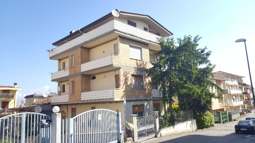 http://www.progettocasa1.it/immagini_immobili/10-05-2017/appartamento-vendita-colleferro-roma-via-donizetti-627.jpg