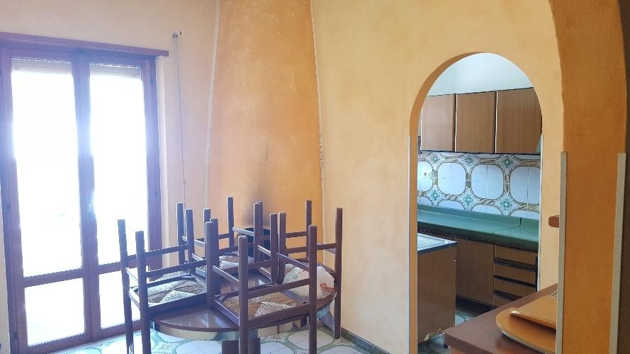 http://www.progettocasa1.it/immagini_immobili/10-05-2017/appartamento-vendita-colleferro-roma-via-donizetti-630.jpg