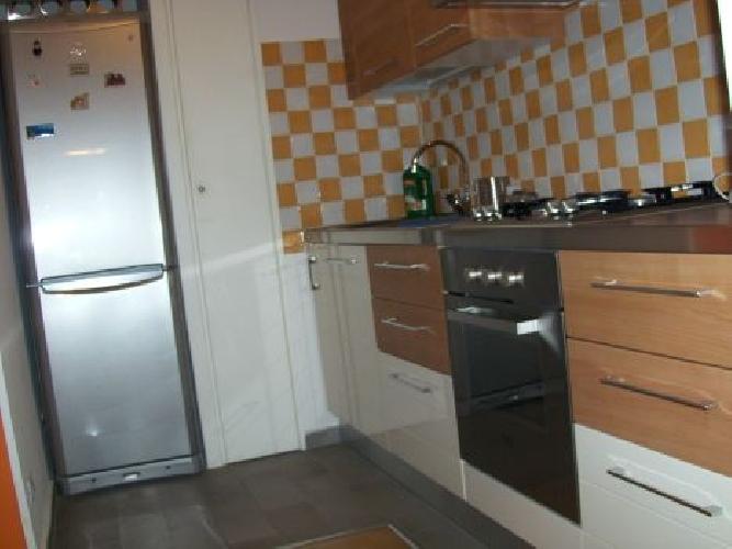 https://www.progettocasa1.it/immagini_immobili/10-05-2019/appartamento-affitto-colleferro-roma-via-aprilia-706.jpg