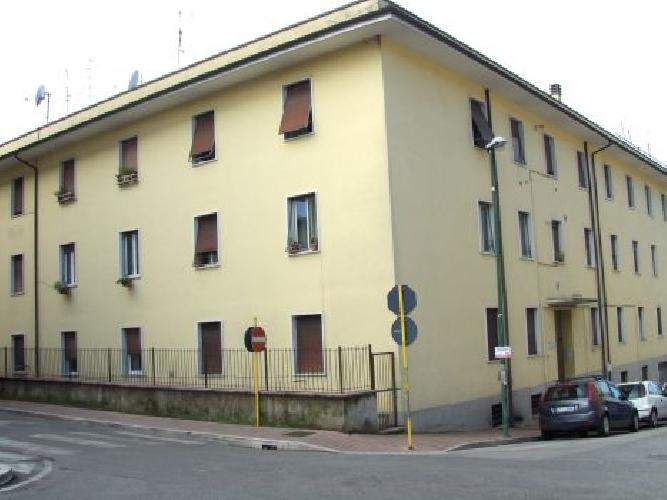 https://www.progettocasa1.it/immagini_immobili/10-05-2019/appartamento-affitto-colleferro-roma-via-aprilia-711.jpg